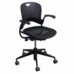 Black Chair Dental Electrical Requirements Herman Miller Caper Used Xr Multipurpose With