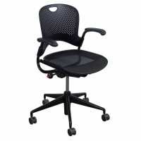 Herman Miller Caper Used XR Multipurpose Chair with ...