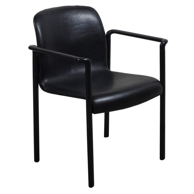 Herman Miller Limerick Chair