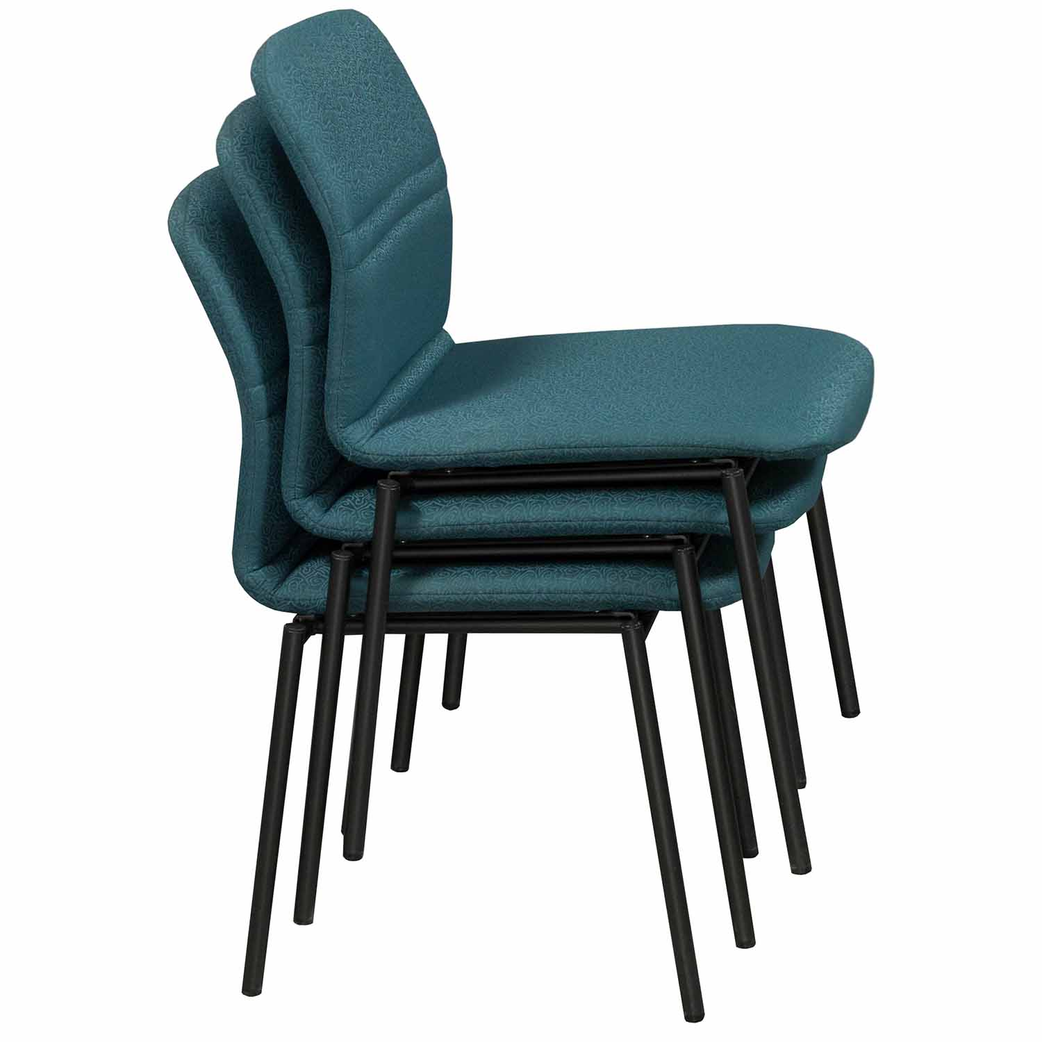 teal computer chair sport brella beach stylex bounce used stack national office