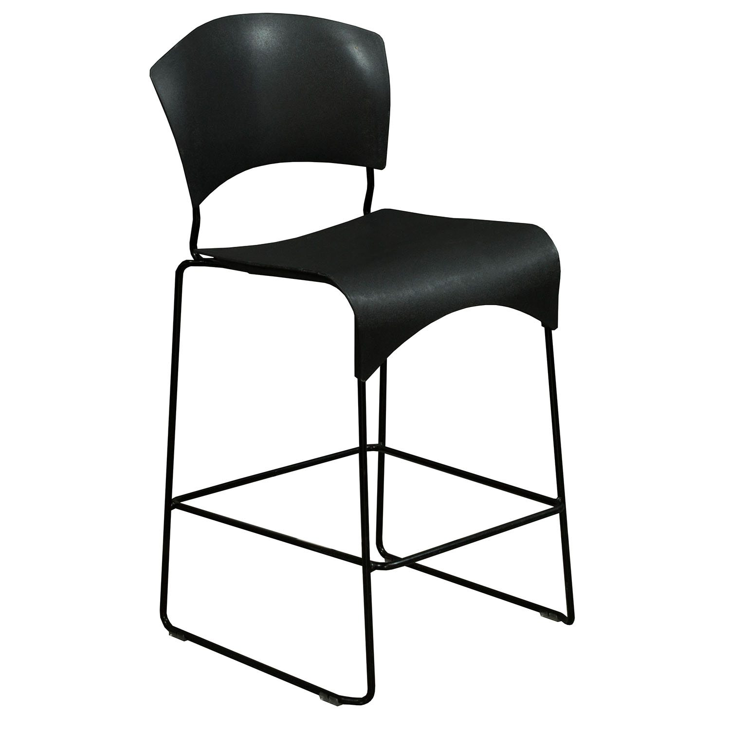 chair stool black revolving manufacturers in delhi fixtures furniture jazz used national