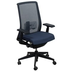 Alera Elusion Chair Toddler Reclining Zody Chairs. Affordable Black Leather With Chairs ...