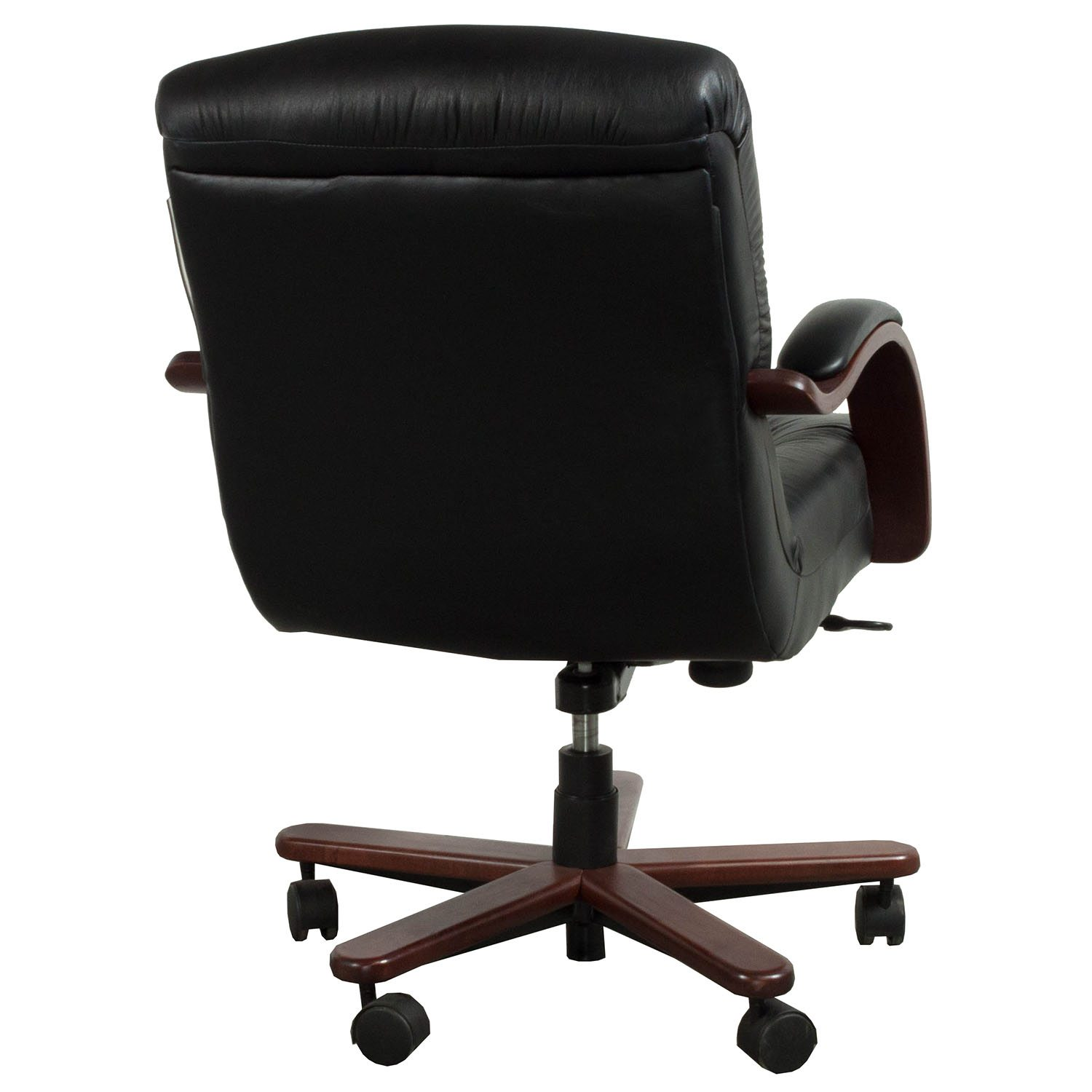 la z boy martin big and tall executive office chair black walmart bistro table chairs beautiful lazy rtty1