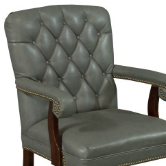 Gray Tufted Chair Contemporary Accent Chairs For Living Room Planto Used Wood Leather Conference Blue