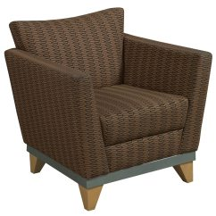 Brown Office Guest Chairs Revolving Chair Boss Arcadia Used Lounge Pattern National