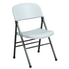 Foldable Chairs Hospital That Convert To Beds Bridgeport Used Plastic Folding Chair White National