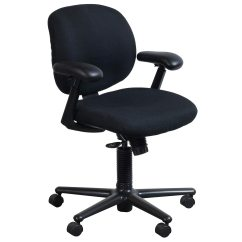 Herman Miller Used Office Chairs Black Chair Covers For Sale Ergon Task National