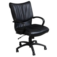 Used Conference Table Chairs White Garden Chair Leather Black National Office