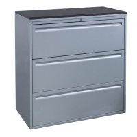 Haworth File Cabinets | Cabinets Matttroy
