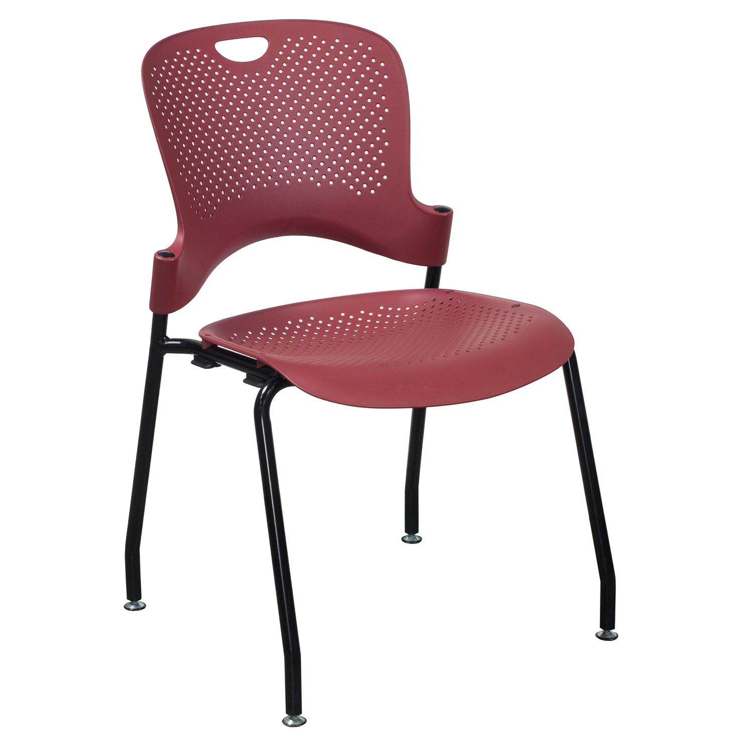 herman miller caper chair cheap covers canada used task red national office