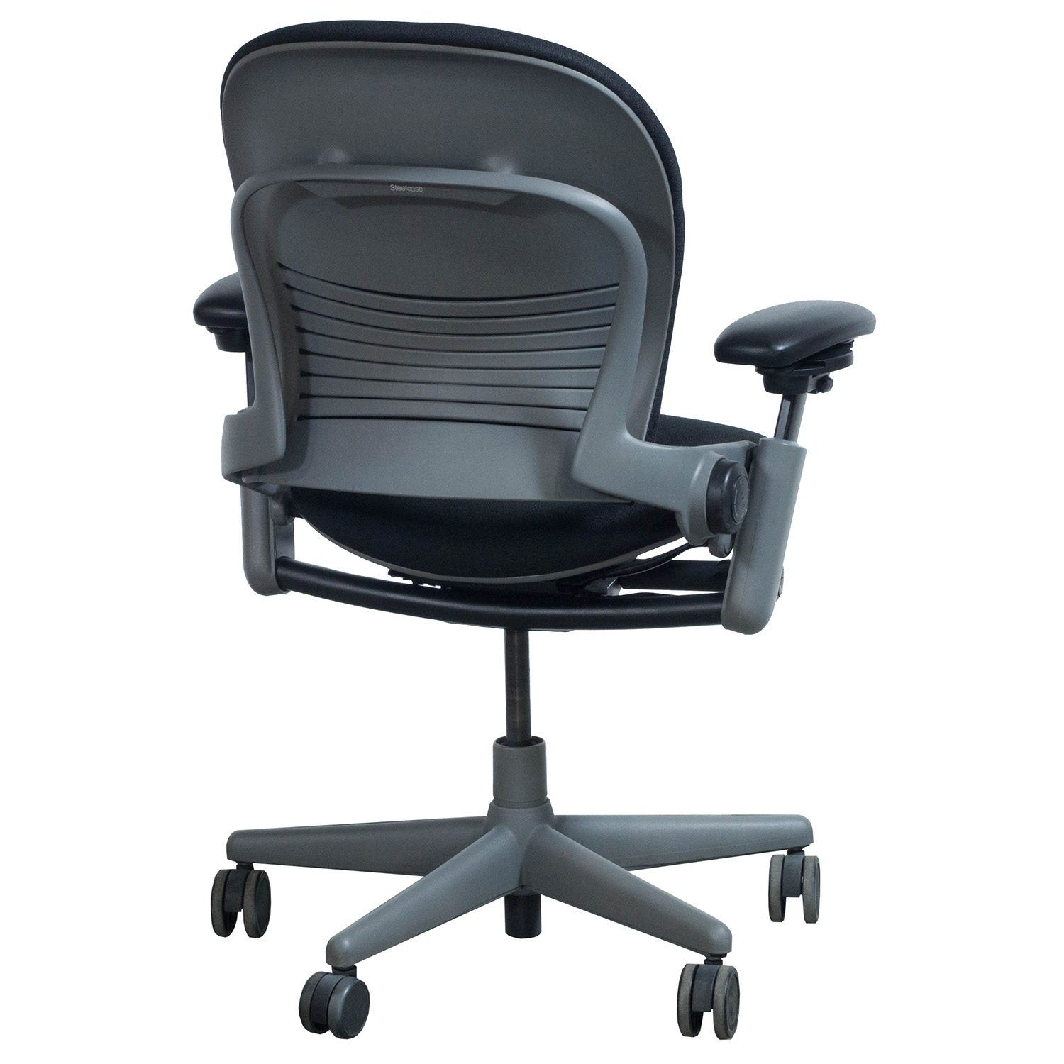 steelcase leap chair v2 review gaming lounge