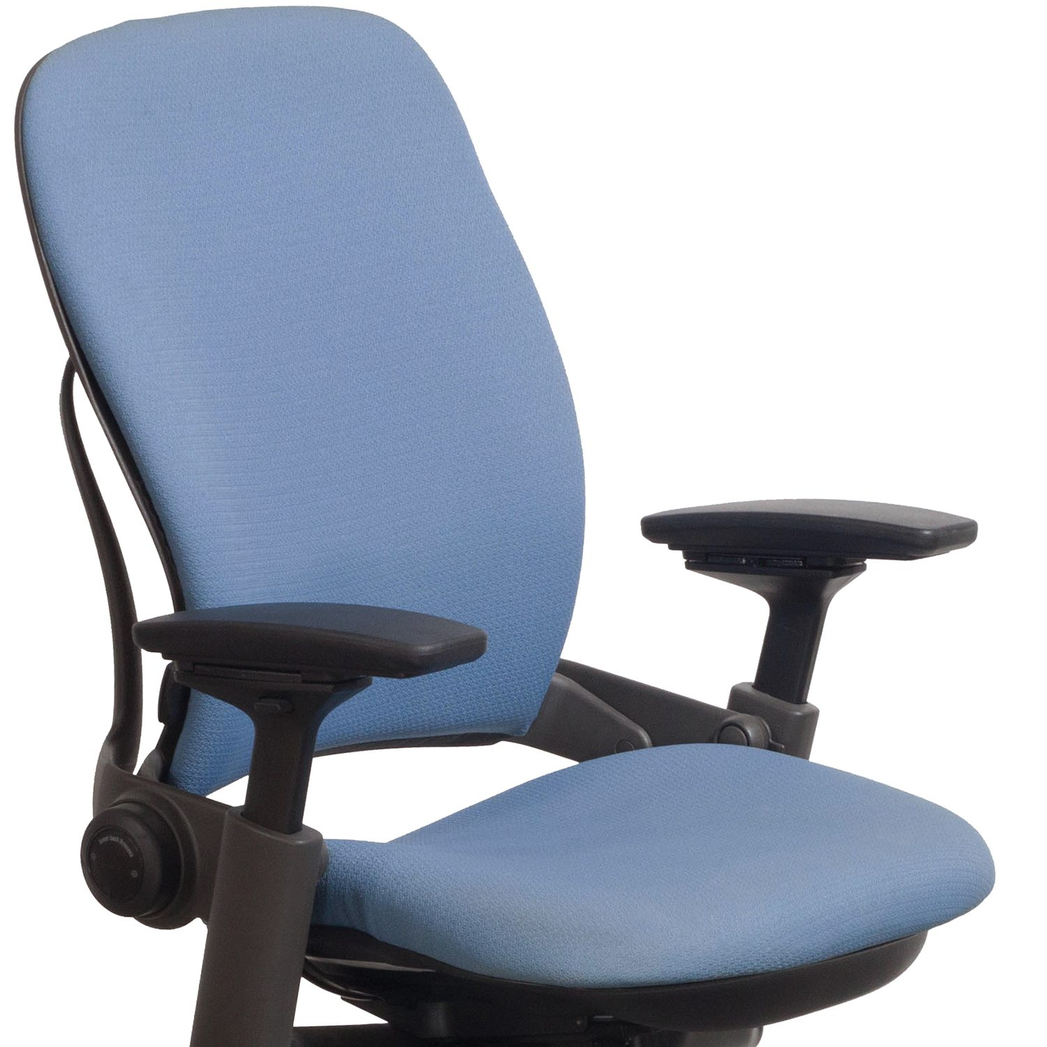 sky chair accessories bedroom diy steelcase leap v2 used task national office