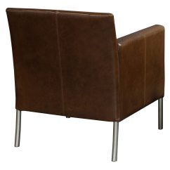 Brown Office Guest Chairs Desk Chair Under 50 Steelcase Brayton Switch Used Leather Reception