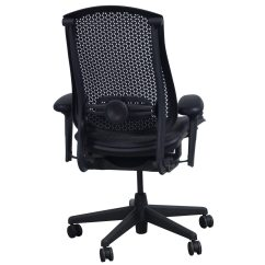 Herman Miller Celle Chair Comfy Desk Chairs Used Task Black National