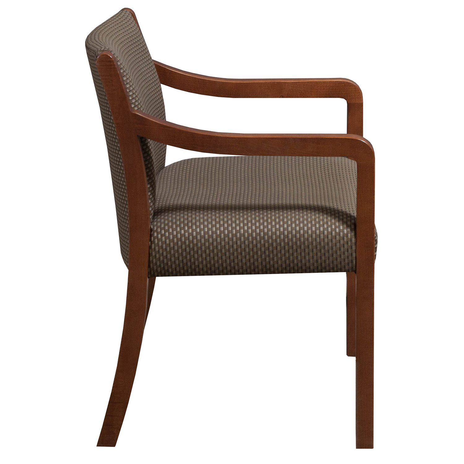 Cherry Chairs Jsi Used Wood Cherry Side Chair Brown Pattern National