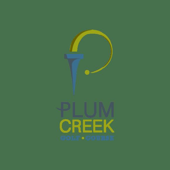 2018 North Hayes County Invitational Golf Tournament