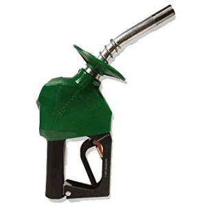 OPW 11AP Nozzle