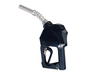 OPW 11BP Auto Nozzle with Unleaded Spout
