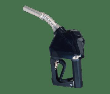 OPW 11BP Auto Nozzle with Unleaded Spout