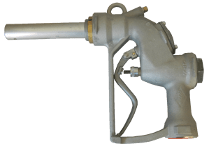 OPW 1291C Automatic Shut-Off Nozzle