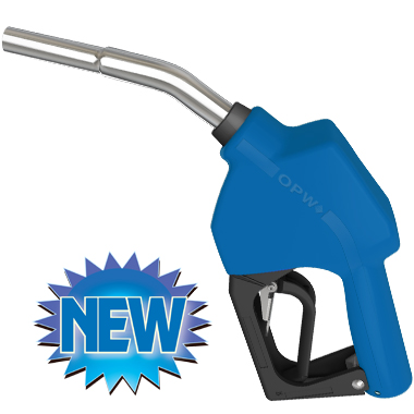 OPW 19DEF Automatic Nozzle
