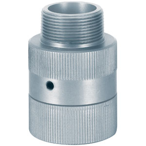 OPW 25 Hose Swivel