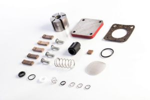 Fill-Rite 4200KTF8739 Rebuild Kit