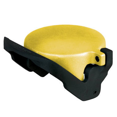 OPW 634LPC Low Profile Top Seal Fill Cap