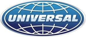 UniversalLogo2011