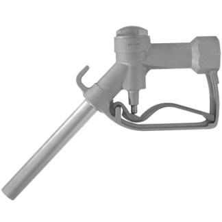 Manual Nozzles