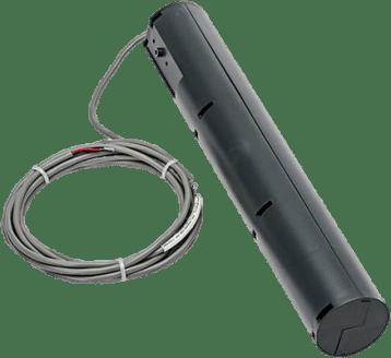Veeder Root Piping Sump Sensor