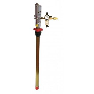Zeeline 1702R 3:1 Piston Pump Kit