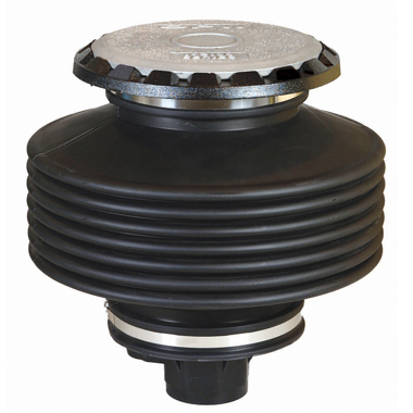 OPW 1-2100-PEVR Thread-On Spill Container