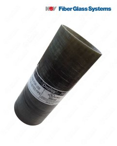 "Dualoy 3000/L 2"" Primary Coupling"