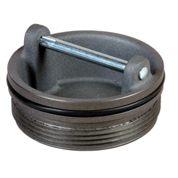 OPW 233VP-6046 Test Plug