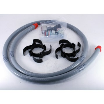 Veeder Root AST Installation Kit for MAG probes