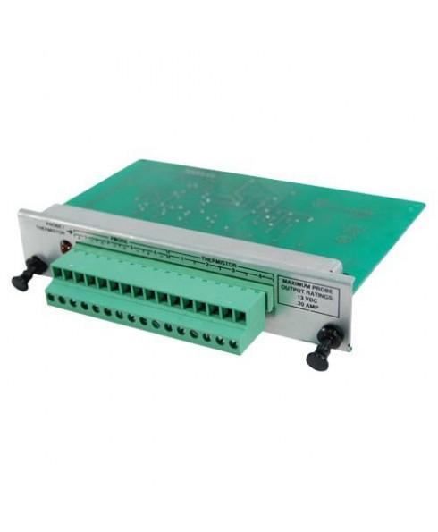 Veeder Root TLS350 4 Input Probe Module