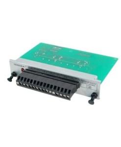 Veeder Root 8 Input Interstitial/Liquid Sensor Module for 7943 Series Sensors