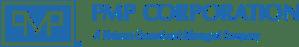PMP_Corporation