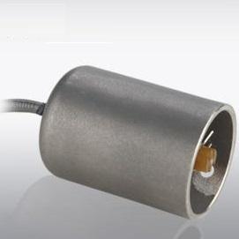 Interstitial & Secondary Containment Sensors