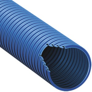 OPW FlexWorks Dual Layer Access Pipe