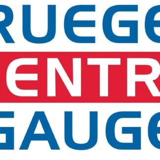 Krueger Sentry