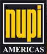 logo-nupiamericas