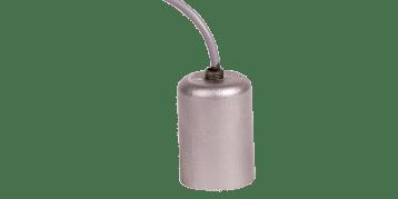 Veeder Root Single-Point MINI-Hydrostatic Sensor