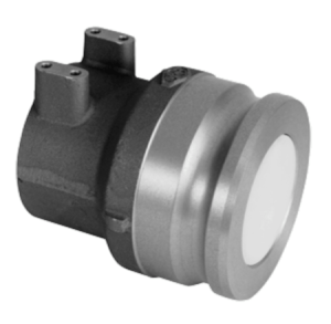 Vapor Check Valves