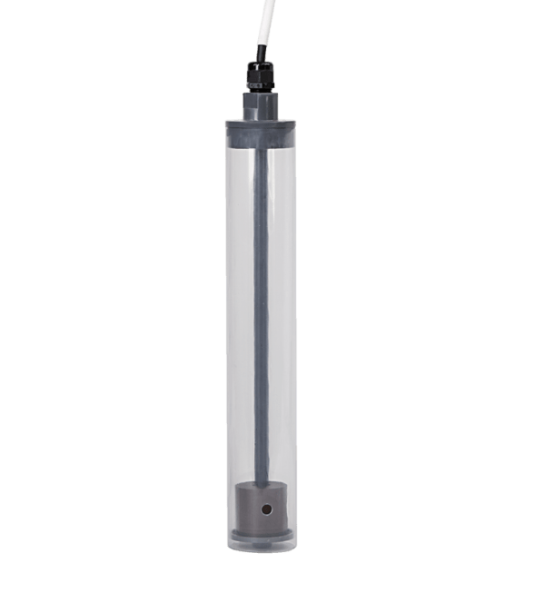 Veeder Root Dual-Point Hydrostatic Sensor