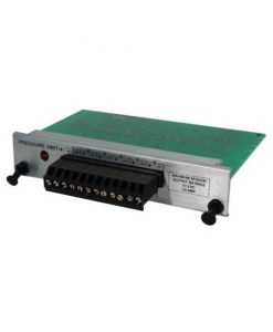 Veeder Root 6 Input PLLD Interface Module