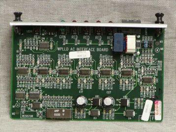 Veeder Root WPLLD Interface Module