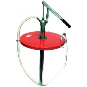 Zeeline 336 Hand Operated Drum Pump