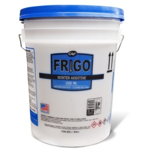 FRIGO® Winter Additive